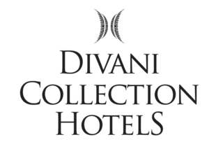 Divani Collection Hotels