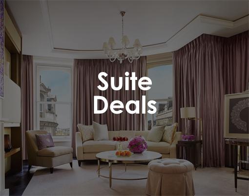 Suite Deals