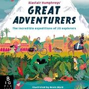 great_adventurers_thumb.jpg
