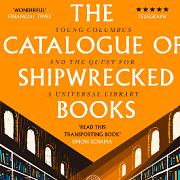 The_catalogue_of_shipwrecked_books_thumb.png