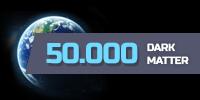 50dm.png