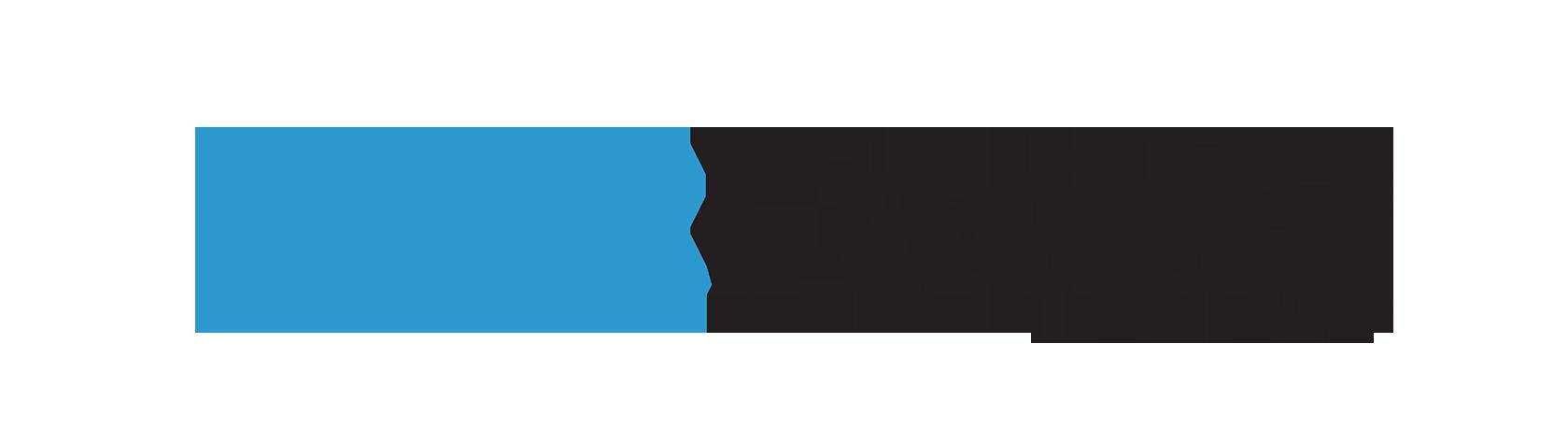 HostFaddy (PTY) LTD