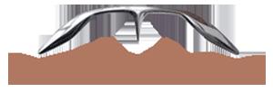 Mikla Logo