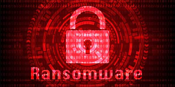 blog-identifying-unknown-ransomware.jpg