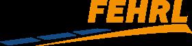 Fehrl