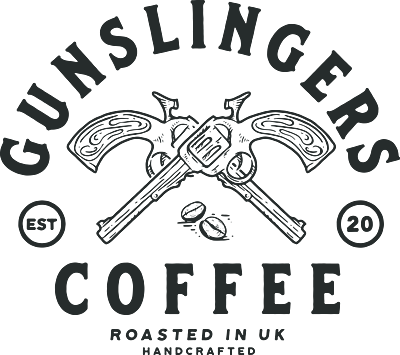 Gunslingers Coffee