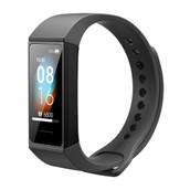 Xiaomi Redmi Smart Bracelet Black