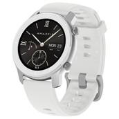 Xiaomi AMAZFIT GTR Smartwatch 1.2 Inch 42mm Global Version White