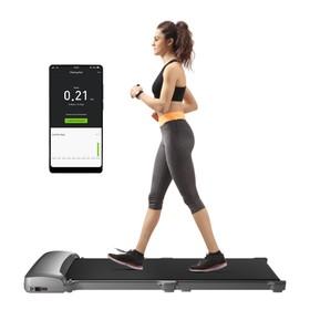 WalkingPad C1 Fitness Foldable Walking Machine