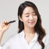 Xiaomi Mijia Bebird M9 Pro Smart Visual Ear Picker Black