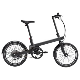 QiCYCLE TDP02Z Electric Bike 20 Inch Tires