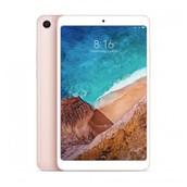 Xiaomi Mi Pad 4 WiFi Tablet PC 4GB 64GB Gold