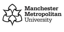 Manchester MET