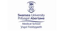 Swansea Medicine