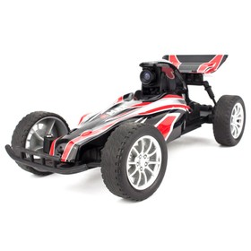 Emax Interceptor Indoor FPV Racing Car RTR Without FPV Goggles