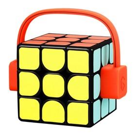 Xiaomi Giiker Super Square Magic Cube Smart App Remote Control Toy