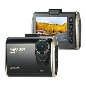 PAPAGO GoSafe 525 Car DVR Camera