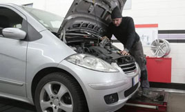 Vehicle Warranty / Servicing Extensions Due to Covid-19