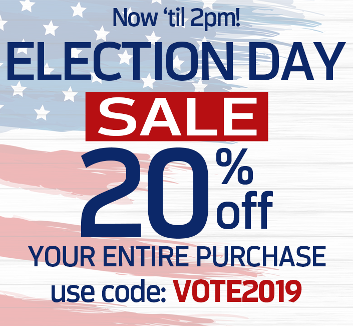 11.5.19-election-day-sale