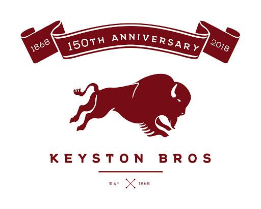 Keyston Bros.