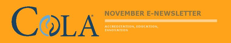 November_NL_Logo