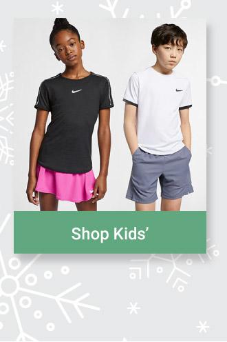 Sale Kids