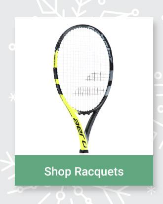 Sale Racquets