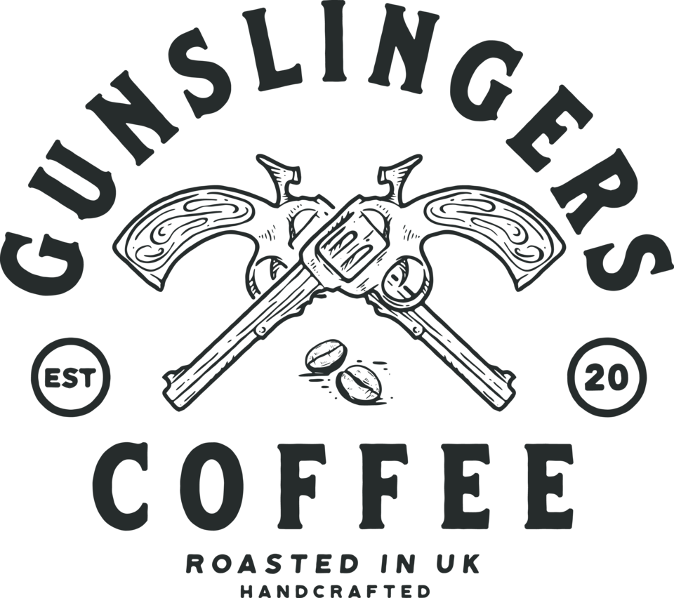 Gunslingers Coffee