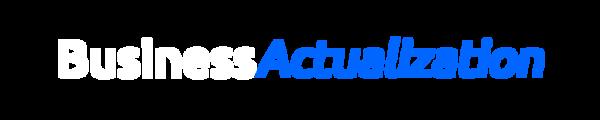 logo_business_noback