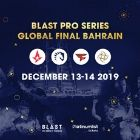 blast-pro-series-global-final-2019-140x140