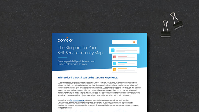 blueprint-to-self-service-journey