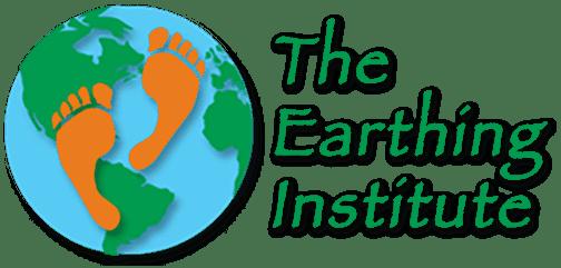 Earthing Institute Logo