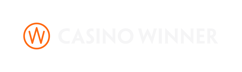 CasinoWinner.com