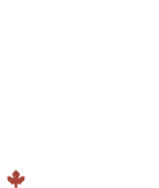 Super Natural British Columbia Logo