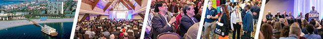 DGIQ Conference