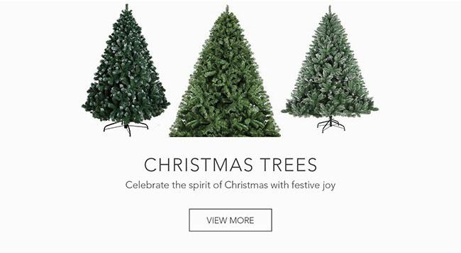 Celebrate the spirit of Christmas with festive joy