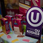 Kosherfest 2019:  What's New and Exciting for Today's Kosher Consumer?