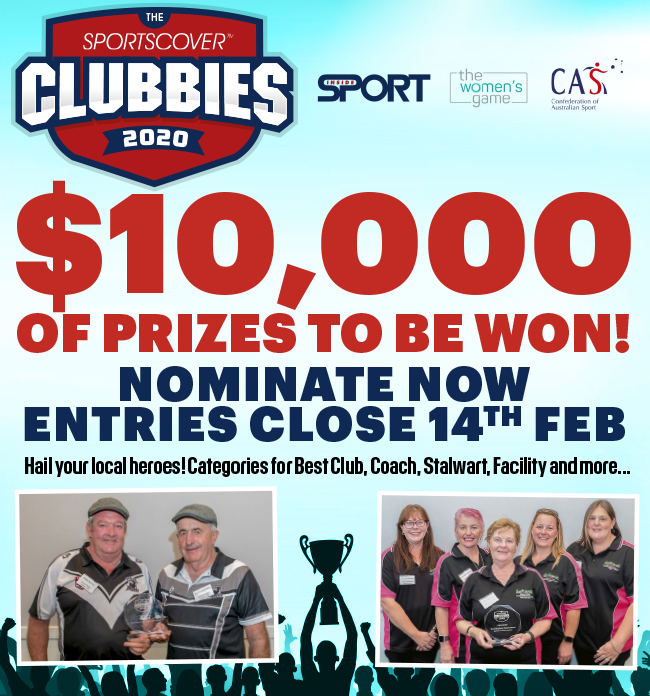 $10,000 OF PRIZES TO BE WON!