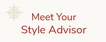 Style Advisor