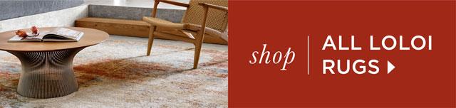 Shop all Loloi rugs.