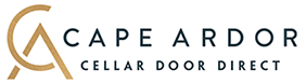 Cape Ardor Logo