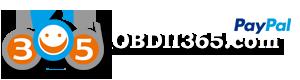 OBDII365