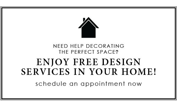 Schedule an Appointment Now