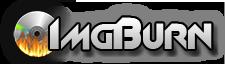 ImgBurn Support Forum
