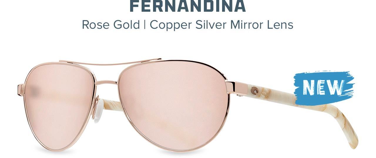 Fernandina
