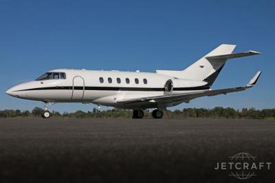 2008 Hawker 900XP