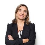 Ana Bidarra