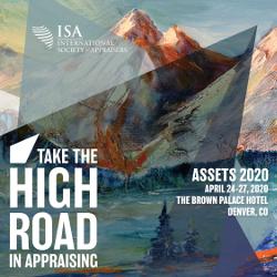 Assets 2020