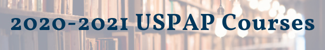Upcoming USPAP Courses