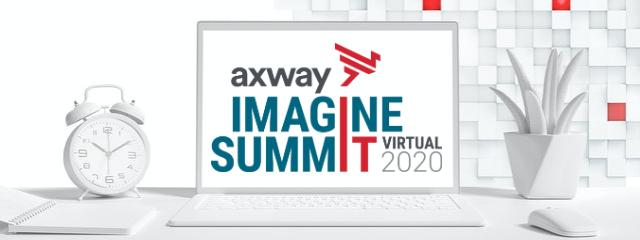 Imagine Summit
